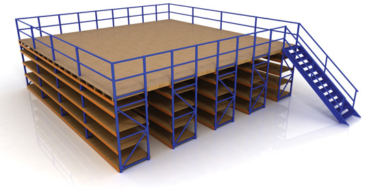 Rak Pallet for Industry Model Mezzanine Racking.jpg